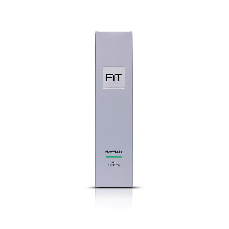 FIT Skincare Flaw-Less, 100ml