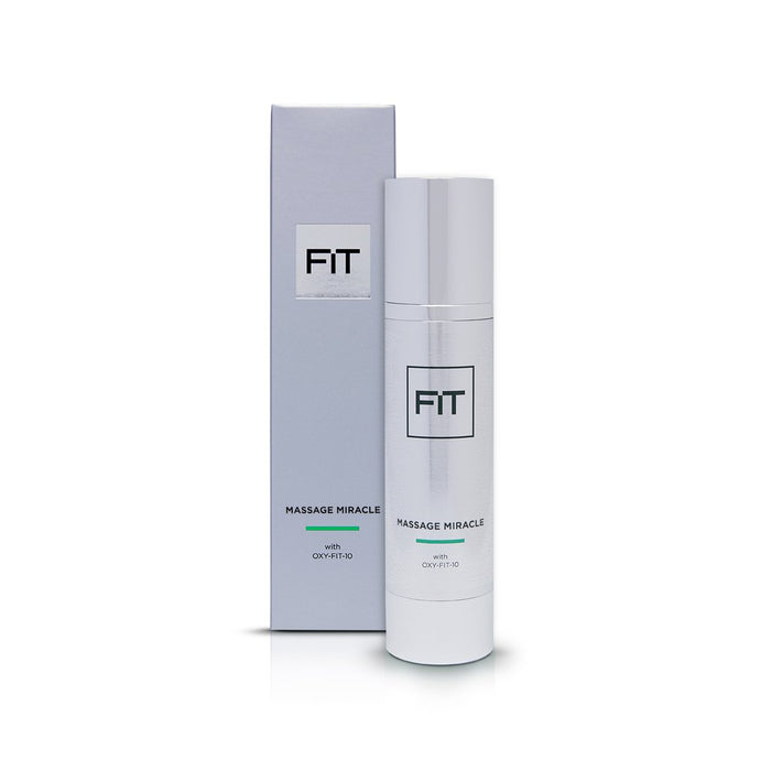 FIT Skincare Massage Miracle, 100ml