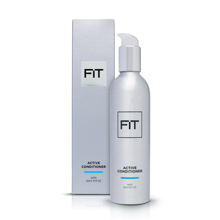 FIT Skincare Active Conditioner, 250ml