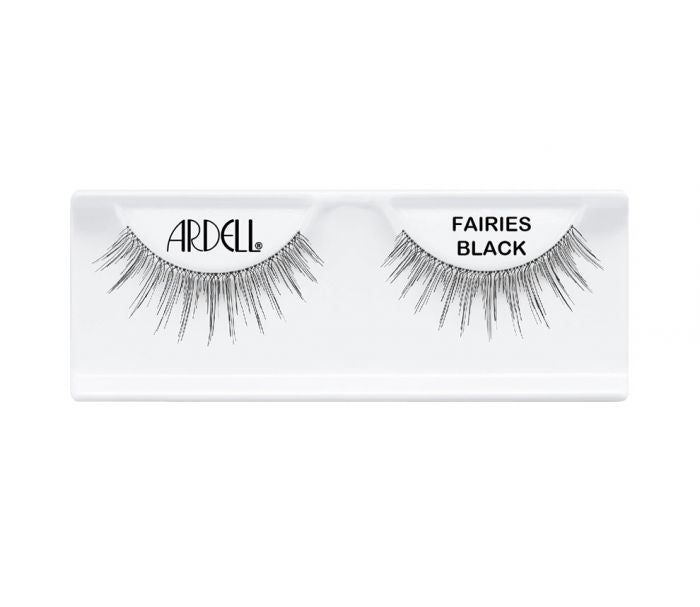 Ardell Natural Lashes Fairies, Black