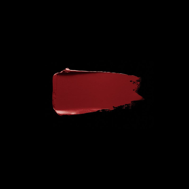 Pat McGrath MATTETRANCE™  Lipstick 049 Forbidden Love (Ultimate Classic Red)