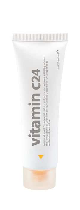Indeed Labs vitamin c24 Brighten and Protect Your Skin - 30ml