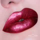 House of Beauty Lip Hybrid - Karma