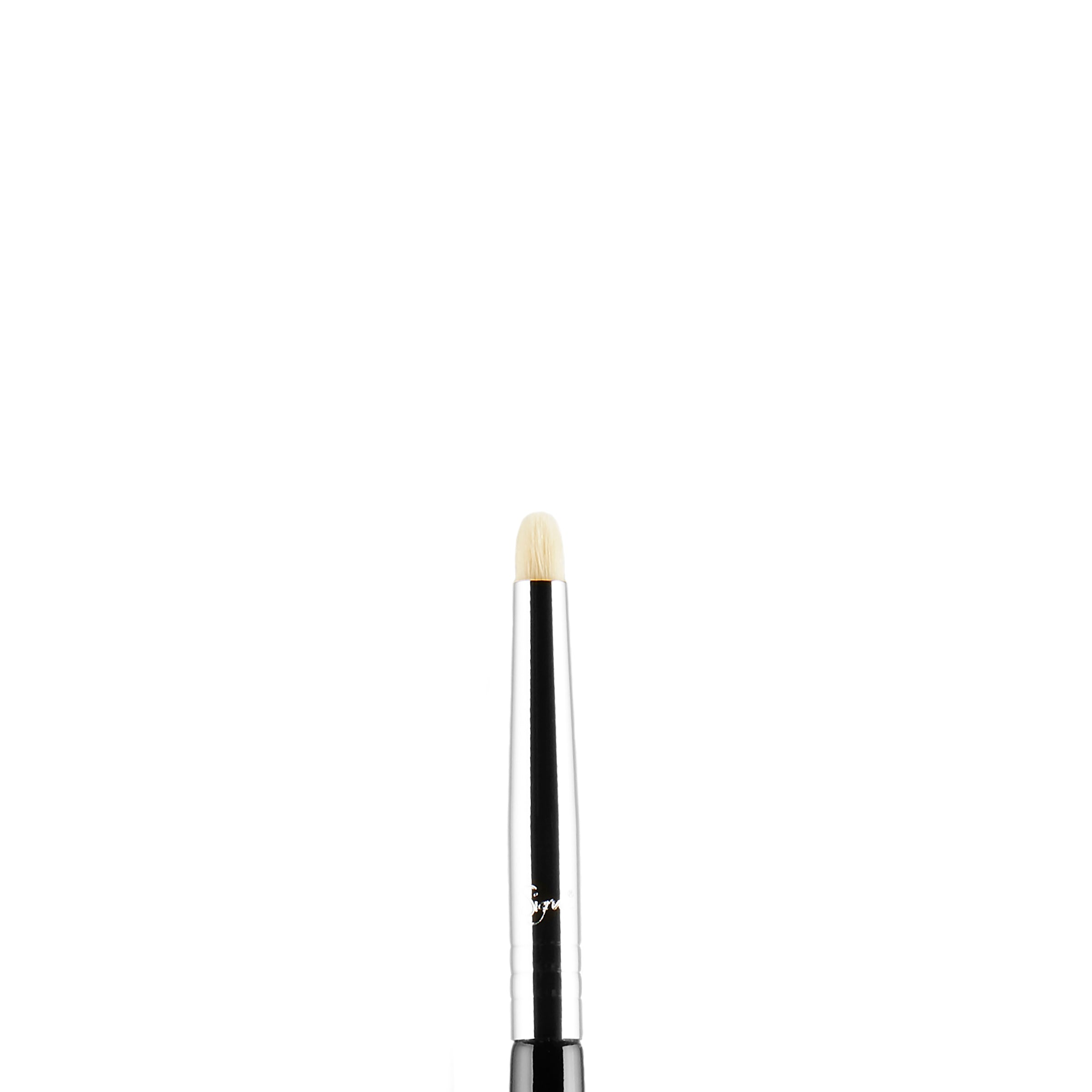Sigma Beauty L04 Detailed Lip Brush