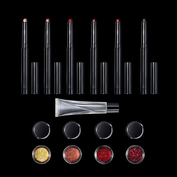 Pat McGrath Labs Limited Edition Lust 004 Everything Kit