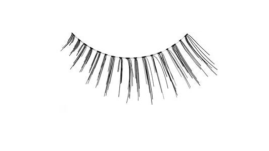 Ardell Natural 116 Black Lashes