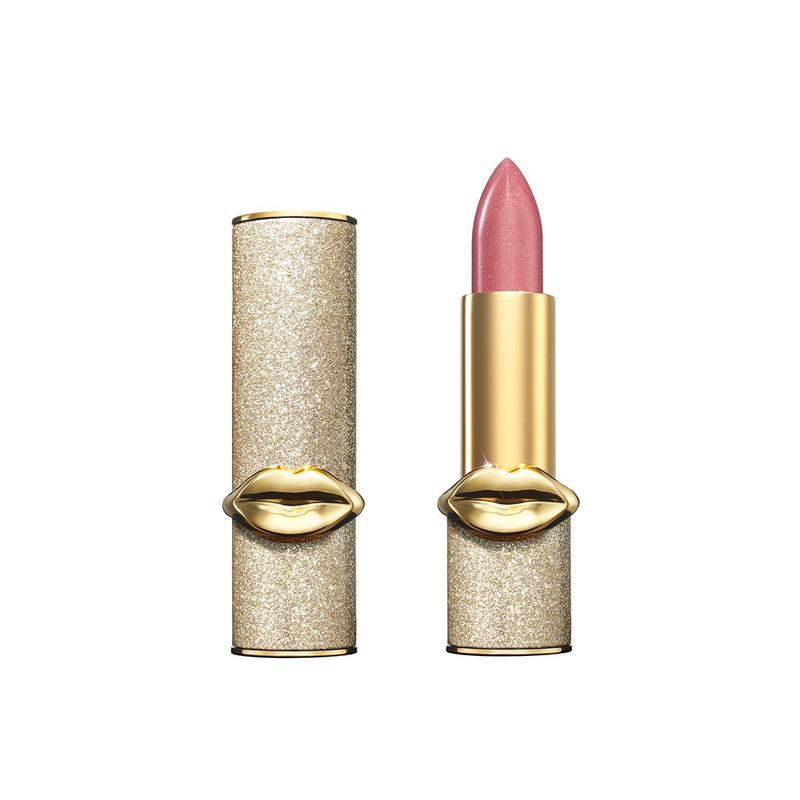 Pat McGrath BlitzTrance LADY STARDUST (Light rose mauve with champagne sheen)