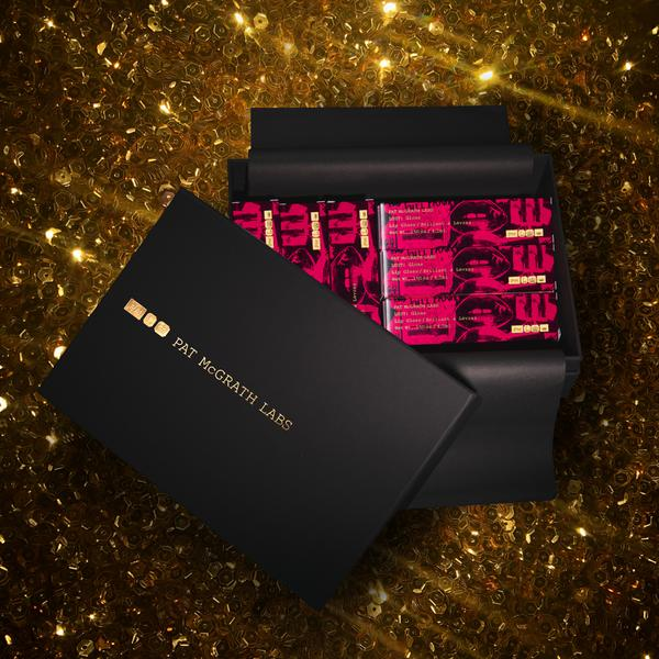 Pat McGrath Lust: Gloss Everything Kit