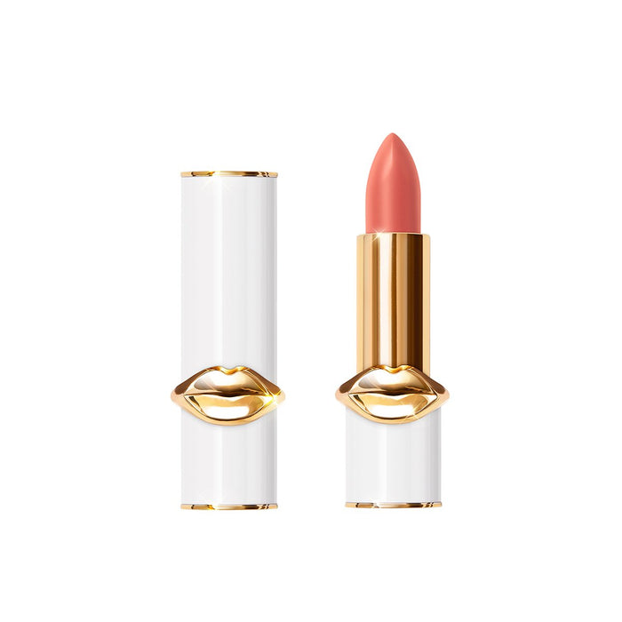 Pat McGrath Lip Fetish Lip Balm Passion Flower (Peach Perfection)