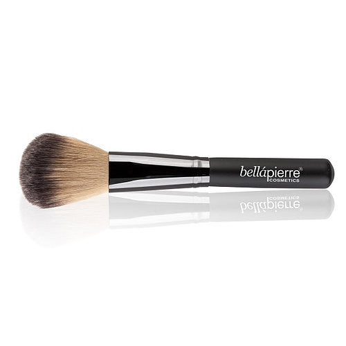 bellapierre Cosmetics Powder Dome Brush