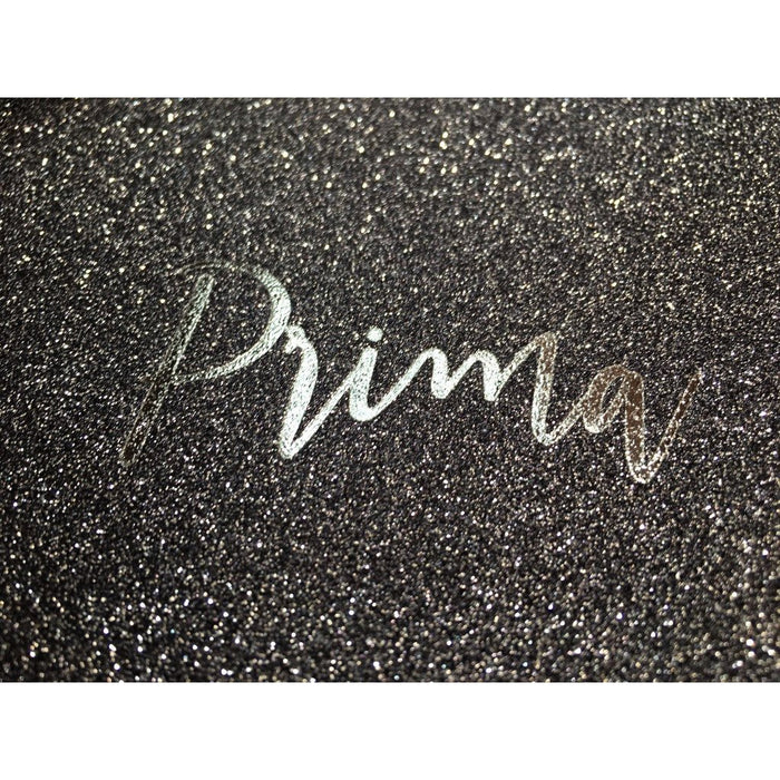 Prima Makeup Sparkly Magnetic Palette
