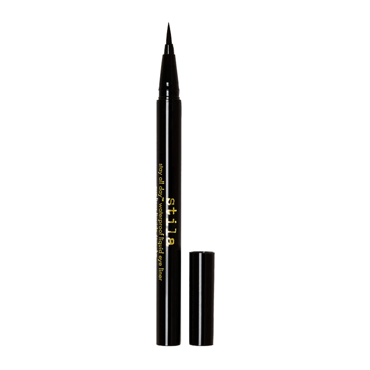 Stila Stay All Day® Waterproof Liquid Eye Liner - Intense Shades