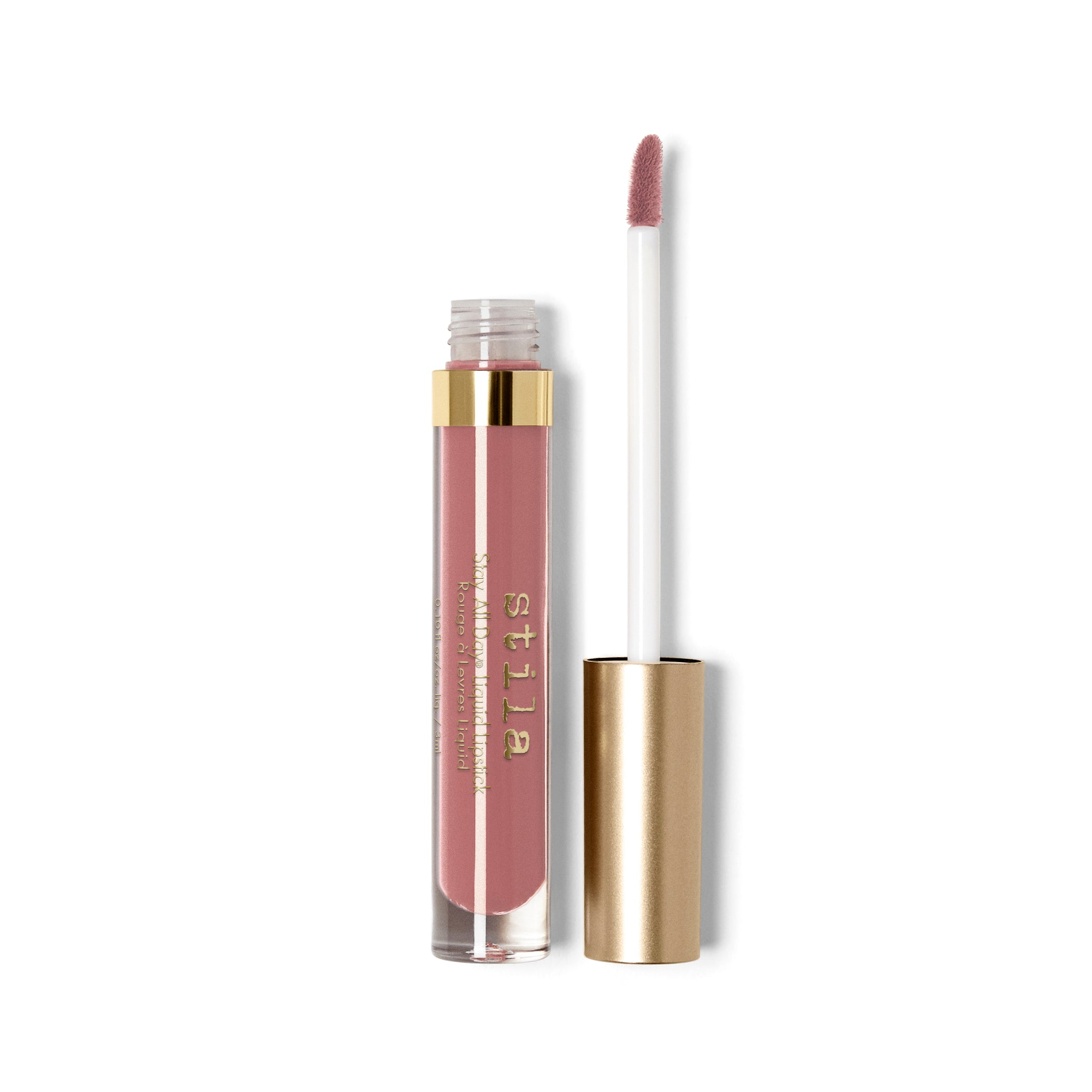 Stila Stay All Day® Liquid Lipstick - Sonata