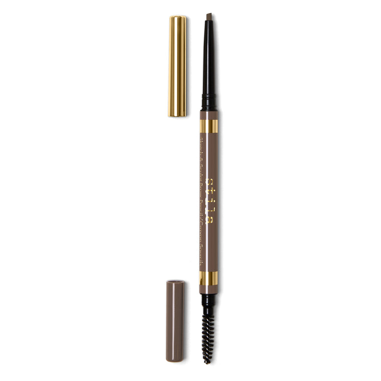 Stila Sketch & Sculpt Brow Pencil