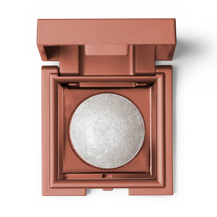 Stila Heaven's Dew All Over Glimmer - Silverlake