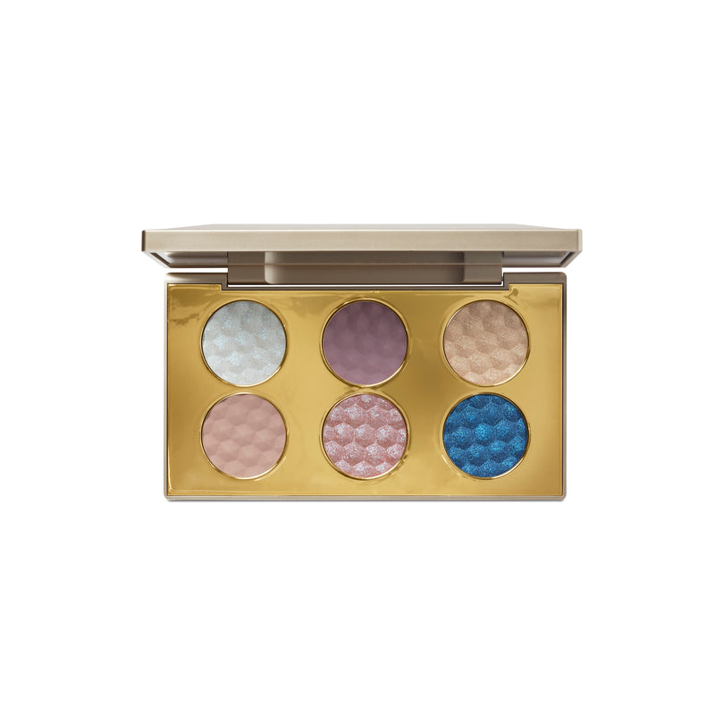 Stila Blue Realm Eye Shadow