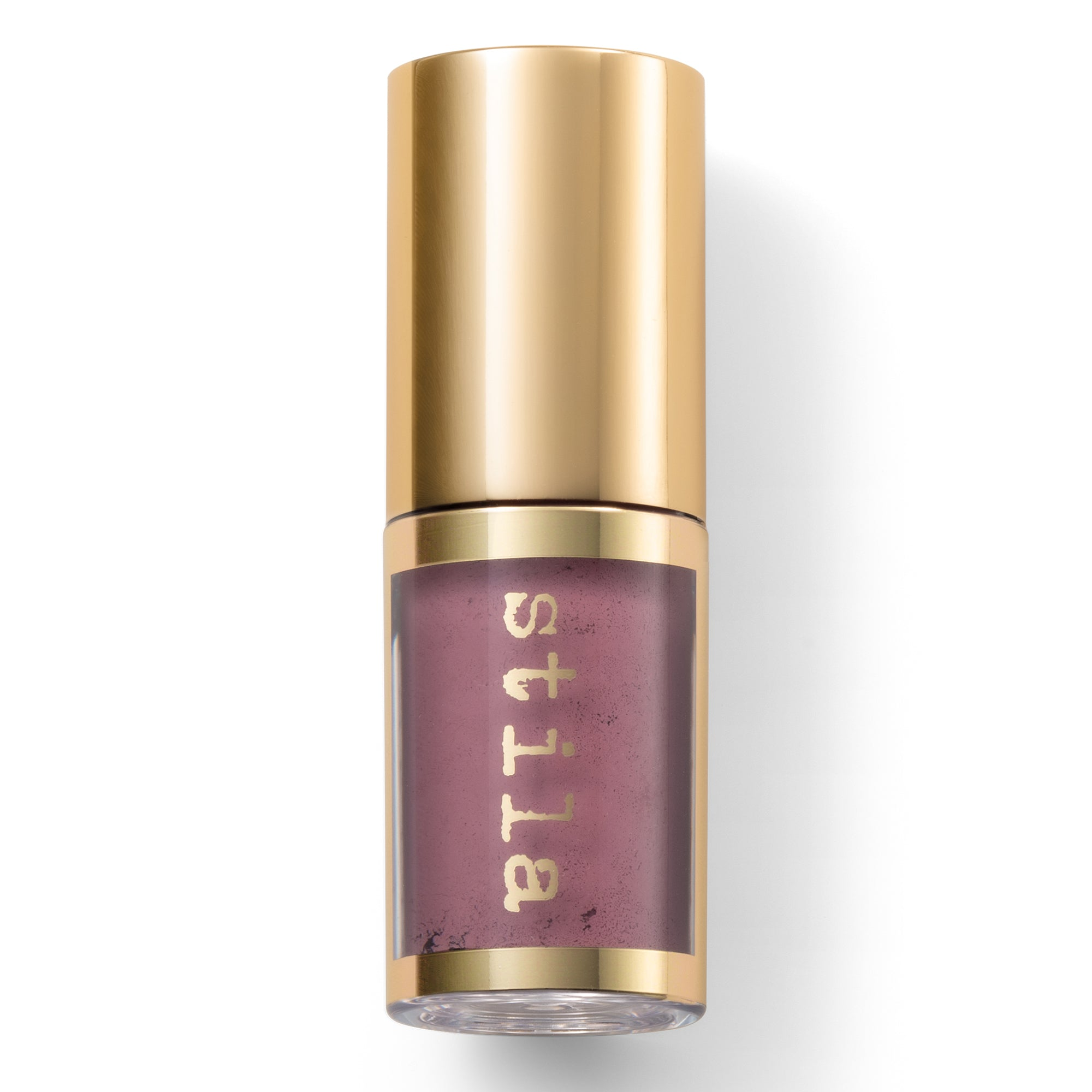 Stila Shine Fever™ Lip Vinyl - Turbo