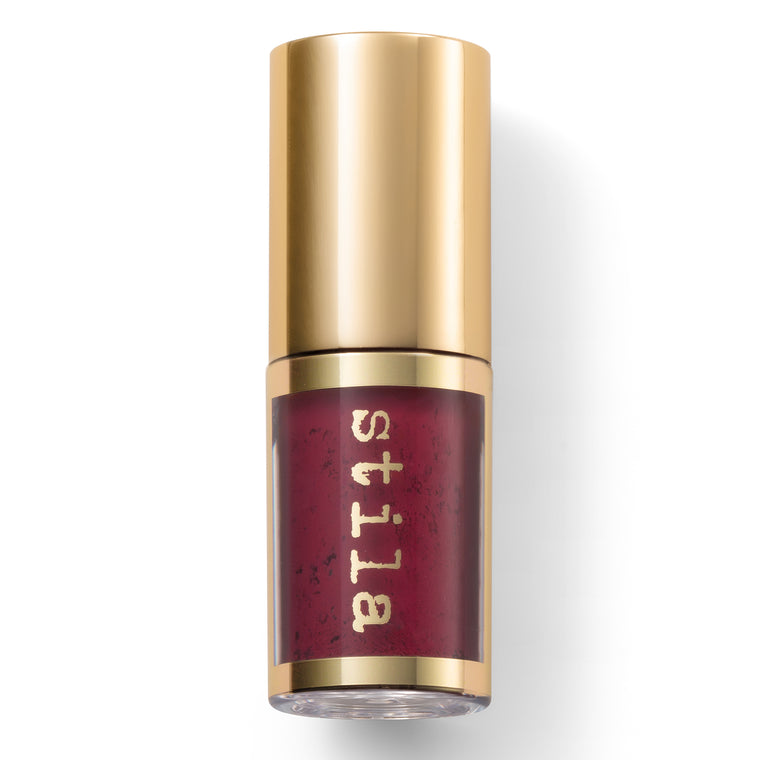Stila Shine Fever™ Lip Vinyl - Supercharge