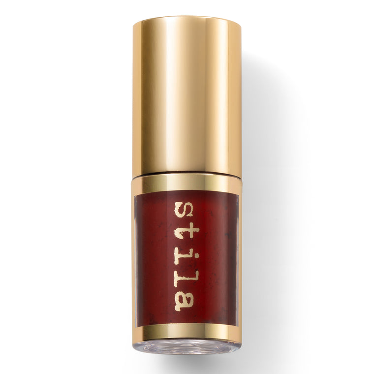 Stila Shine Fever™ Lip Vinyl - Hot Pursuit