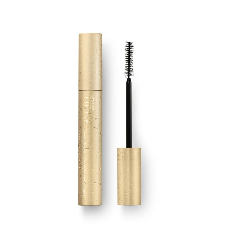 Stila HUGE Extreme Lash Waterproof Mascara