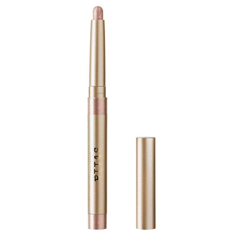 Stila Trifecta Metallica Eye, Lip & Cheek Stick
