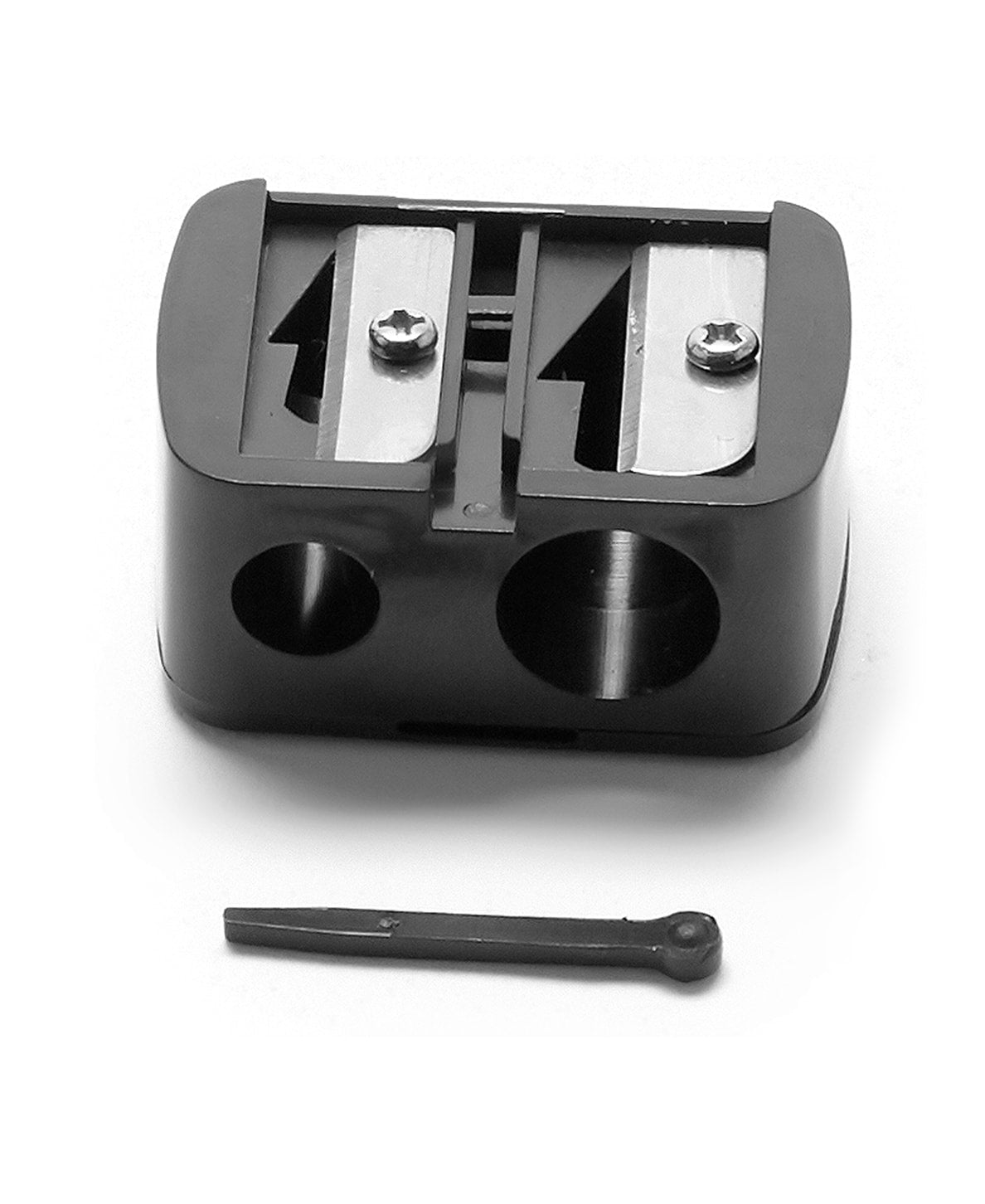 The BrowGal Pencil/Highlighter Sharpener