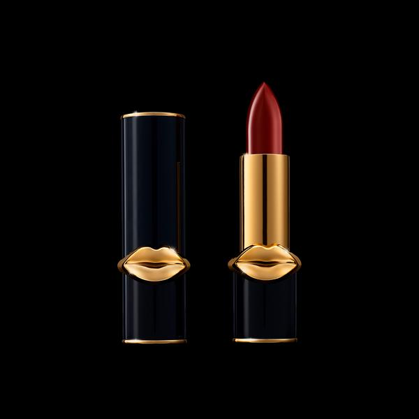 Pat McGrath Lust LuxeTrance Lipstick Colour Blitz (Brights)