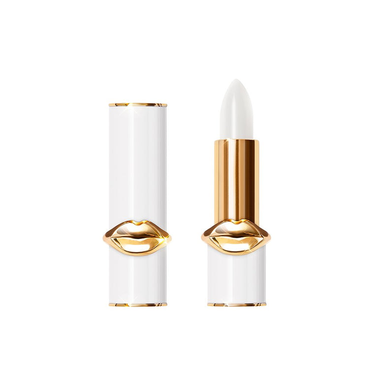 Pat McGrath Lip Fetish Lip Balm & Astrals