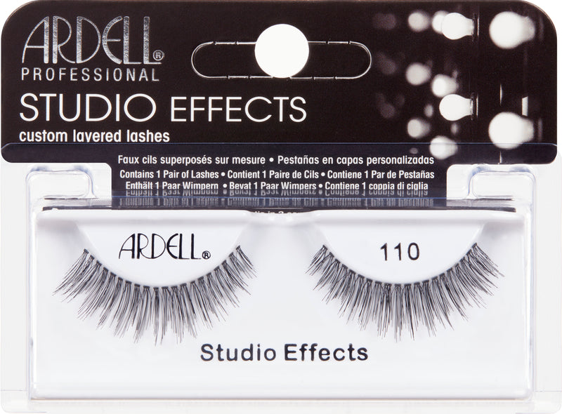 Ardell Studio Effects 110 Lashes