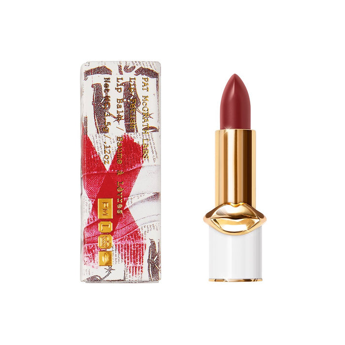 Pat McGrath Lip Fetish Lip Balm Ultra Vixen (Vibrant Vino)