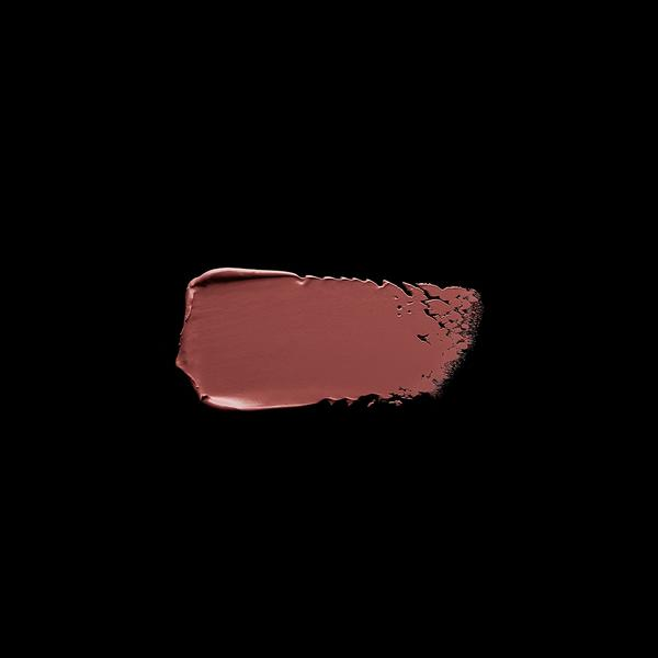Pat McGrath MATTETRANCE™  Lipstick - Venus in Furs (Rose - 024)
