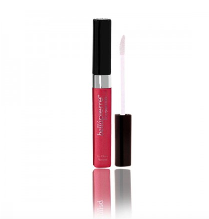 bellapierre cosmetics Super Gloss Lip Gloss