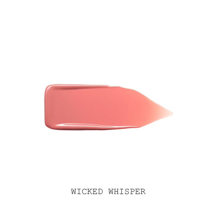 Pat McGrath Lust: Gloss Lip Gloss - Wicked Whisper (Coral Rose)
