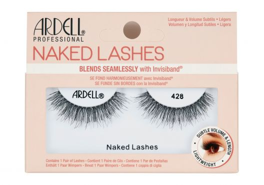 Ardell Naked Lashes - 428