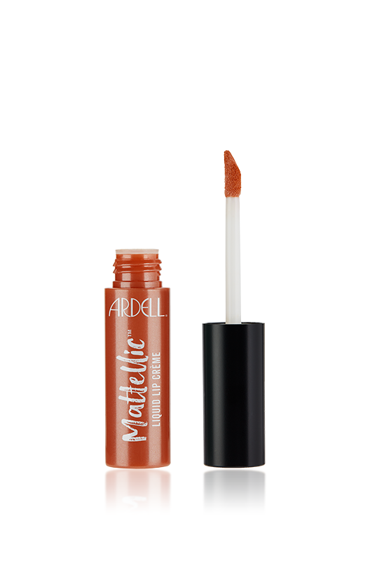 Ardell Beauty Mattellic Liquid Lip Creme