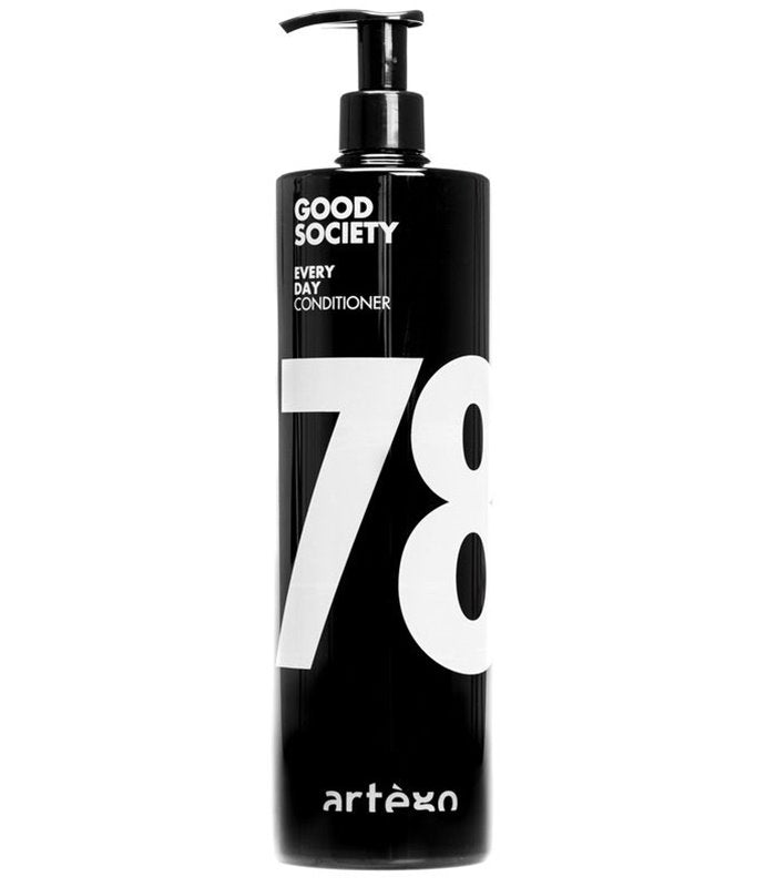 Artego Good Society Every Day Conditioner - 78