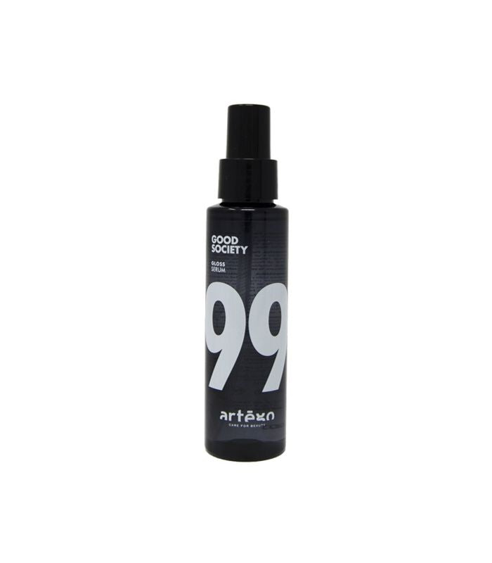 Artègo Good Society Styling 99 Gloss Serum 100 ml