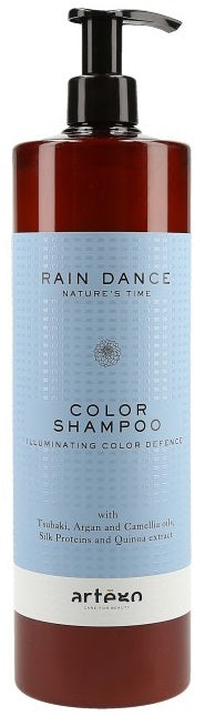 Artego Rain Dance Color Shampoo