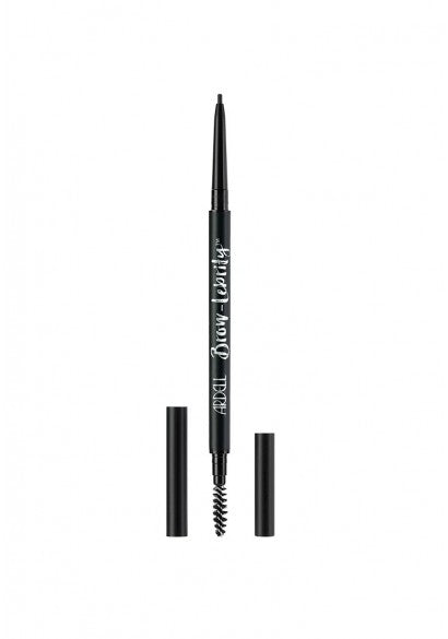 Ardell Beauty Brow-Lebrity ™ Micro Brow Pencil