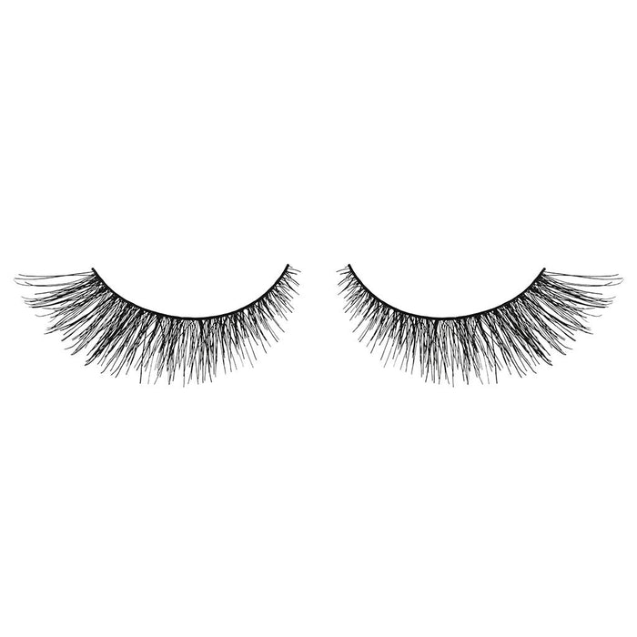 Eylure Dramatic Lashes No 201