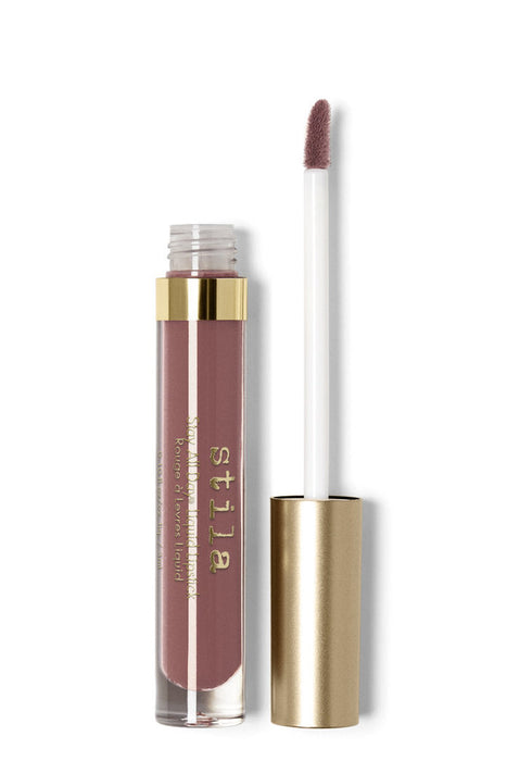 Stila Stay All Day® Liquid Lipstick - Firenze