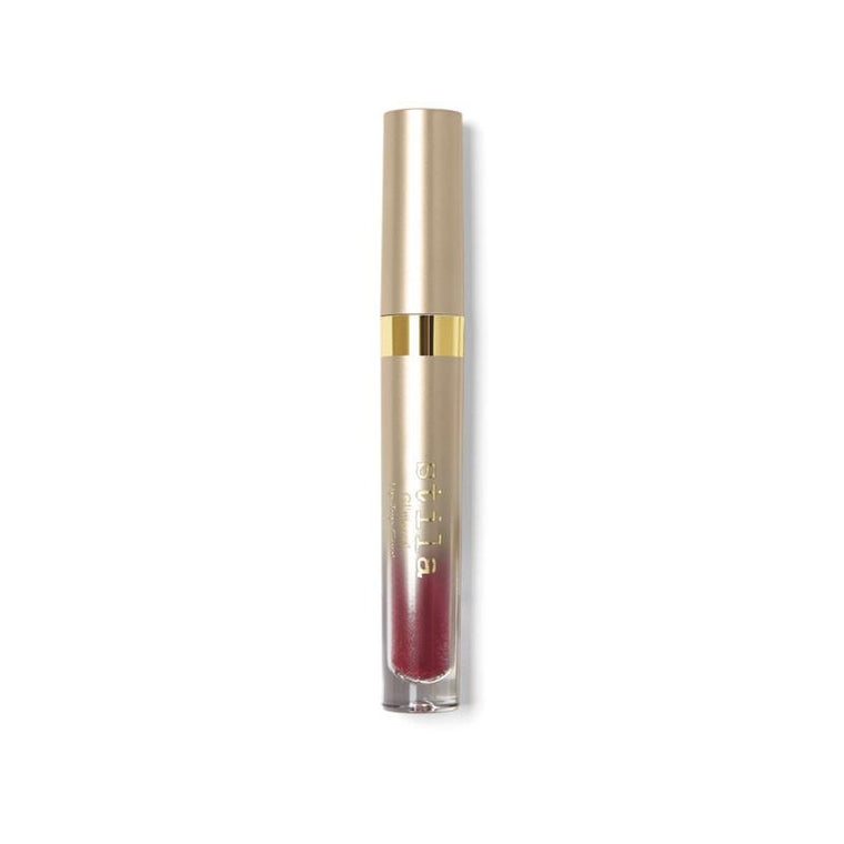 Stila Glitterati Lip Top Coat Ignite