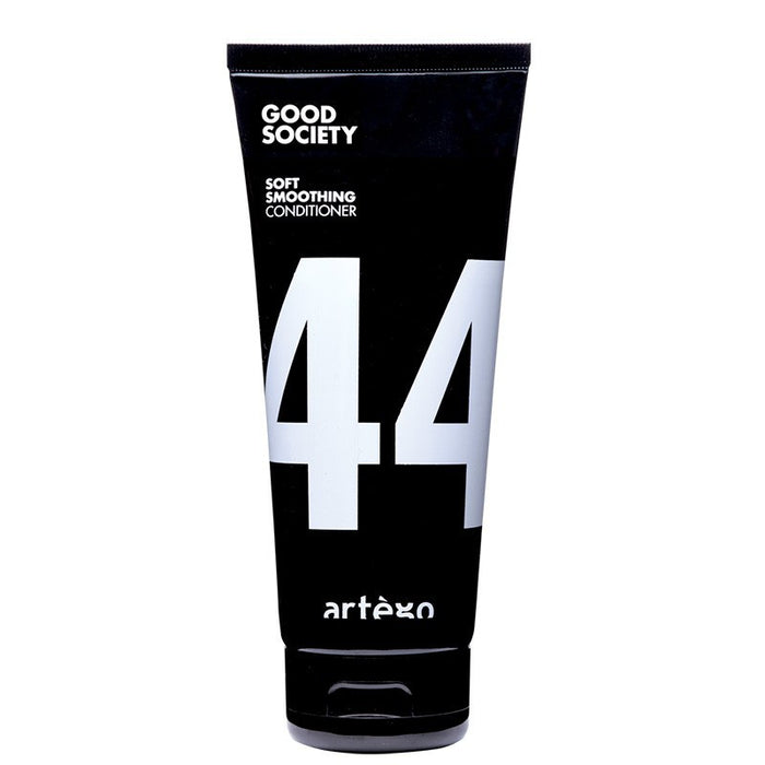 Artego Good Society Soft Smoothing Conditioner - 44