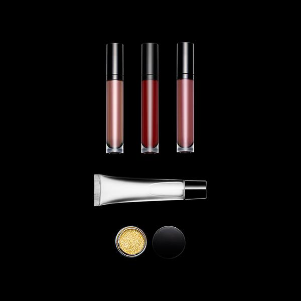Pat McGrath LiquiLUST 007 - Skin Show - First Edition/Limited