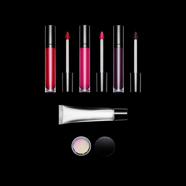 Pat McGrath LiquiLUST 007 - Colour Blitz - First Edition/Limited