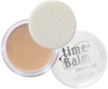 theBalm timeBalm Concealer - Full Coverage Concealer for Dark Circles & Spots