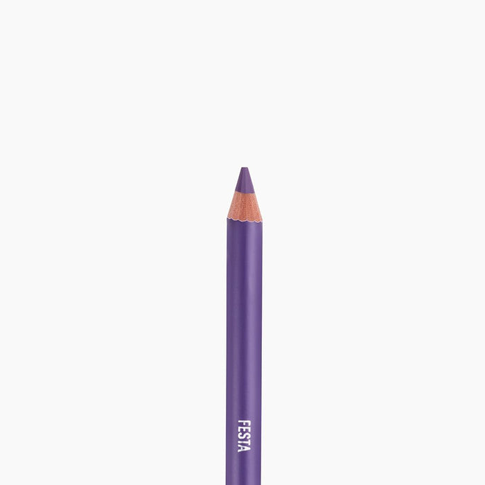 Sigma Beauty Camila Coelho Collection Nightlife Dual Ended Eyeliner Eclipse/Festa