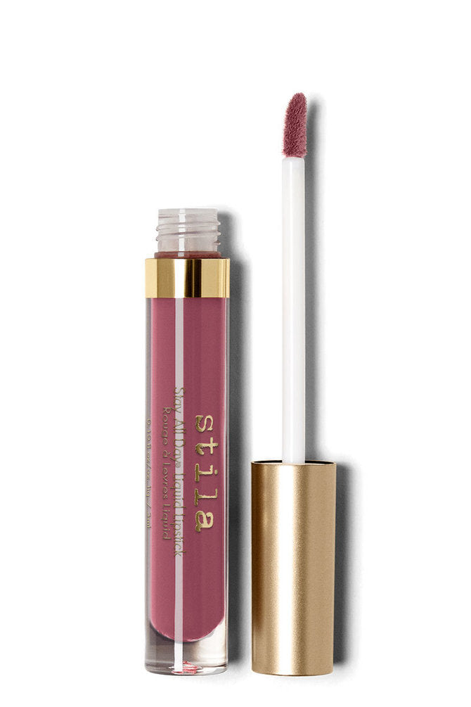 Stila Stay All Day® Liquid Lipstick - Patina