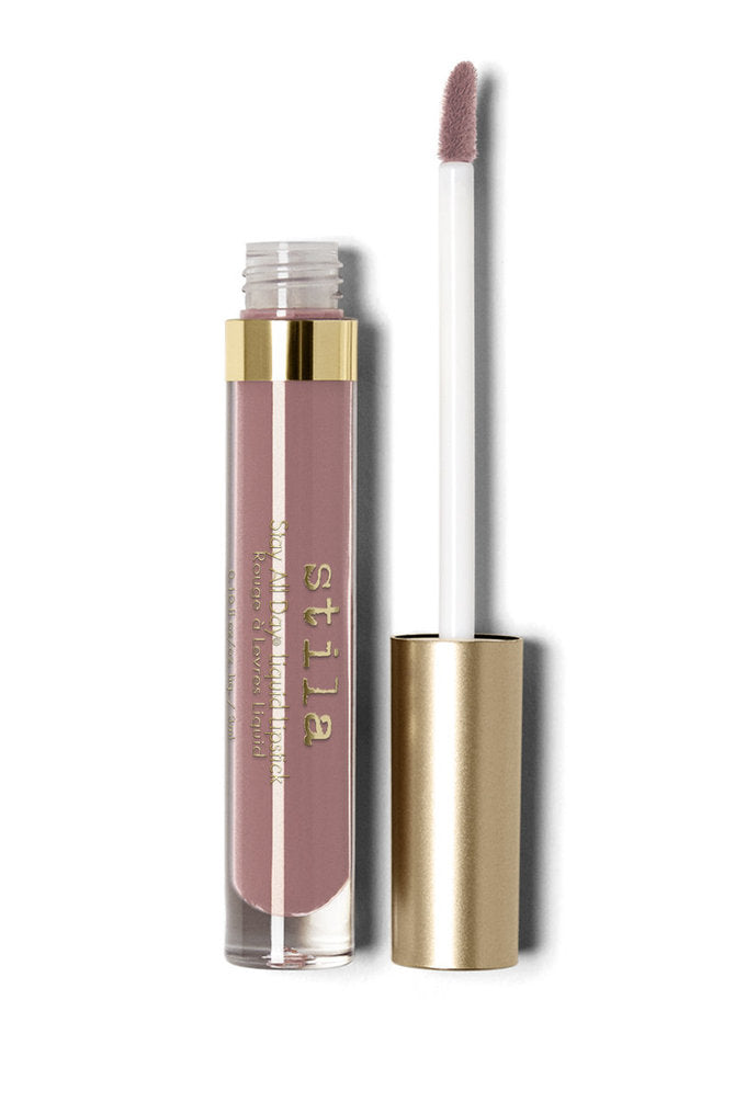 Stila Stay All Day® Liquid Lipstick - Perla