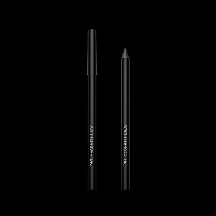 Pat McGrath Permagel Ultra Glide Eye Pencil Xtreme Black (The Ultimate Black)